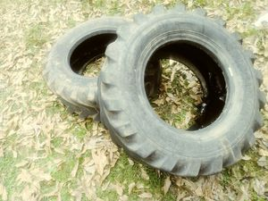 Bobcat tires for Sale in Lithonia, GA