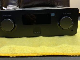 SVS Prime Wireless SoundBase for Sale in Smithfield,  VA