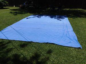 Big heavy duty tarps 100 each for Sale in Garland, TX