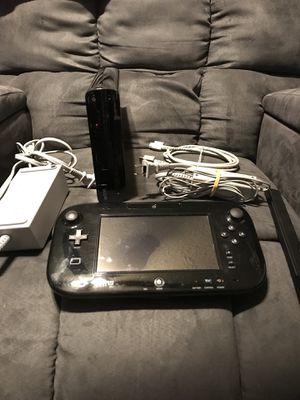 Nintendo Wii U for Sale in Las Vegas, NV