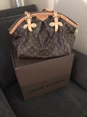 Louis Vuitton handbag for Sale in Modesto, CA