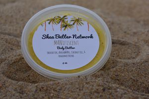 Manifiscent Body Butter for Sale in Norfolk, VA