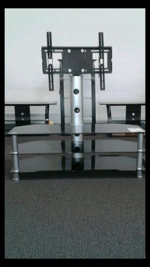 New TV Stand for Sale in East Compton, CA