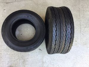 Tires for Sale in Carlsbad, CA