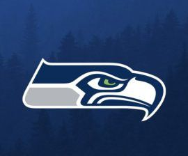 Seattle Seahawks - 2 Tickets - Multiple Games Available for Sale in Seattle, WA