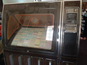Juke box for Sale in Placerville, CA