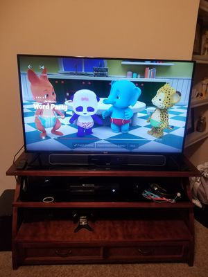 TV Stand for Sale in Argyle, TX