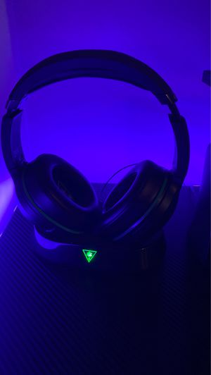 Elite 800x wireless headset for Sale in Roswell, GA