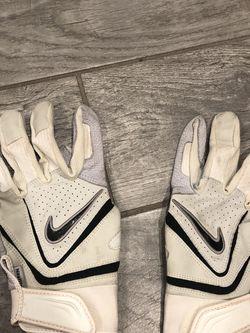 Nike Baseball Batting Gloves for Sale in Costa Mesa,  CA