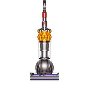 dyson small ball for Sale in Kissimmee, FL