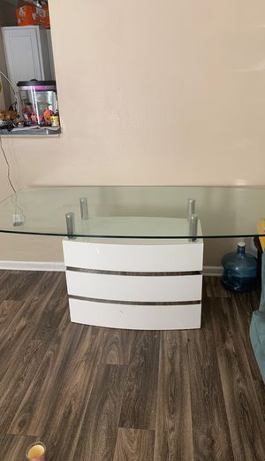 Dinning table for Sale in Denver, CO
