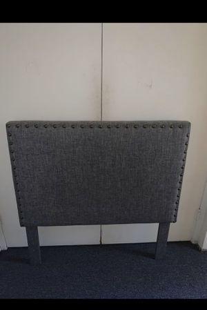 Twin Bed Headboard for Sale in Richmond, CA