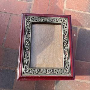 Photo Box for Sale in Scottsdale, AZ