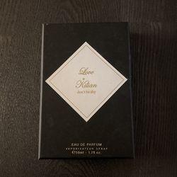 Love By Kilian Don't Be Shy for Sale in Phoenix,  AZ