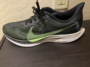 Nike Shoes Mens 10.5 for Sale in Tempe, AZ