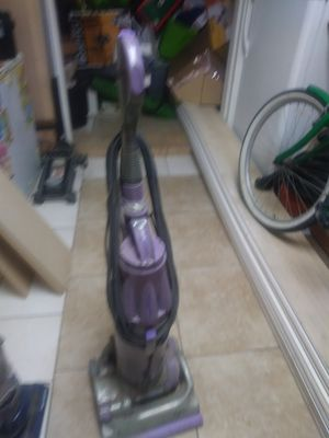 Dyson all floor vacoom for Sale in North Las Vegas, NV