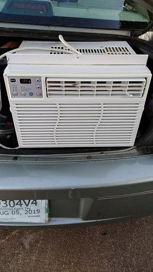 G&E 110v ac window unit for Sale in Houston, TX