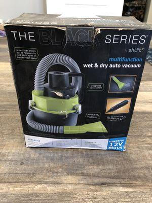 Auto vacuum for Sale in Lomita, CA