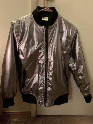 Kidz Bop size 10-12 youth jacket for Sale in Portland, OR