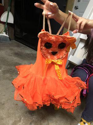 Dance costume for Sale in Rialto, CA