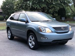 2005 LEXUS RX330 for Sale in Greenville, NC