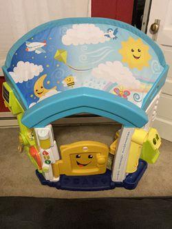 Kids Toy for Sale in Mountlake Terrace,  WA