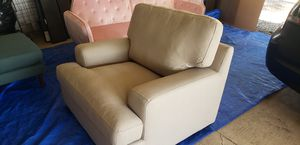 NEW SOFAS FOR SALE for Sale in Stockton, CA
