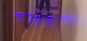 Hoverboard for Sale in Itasca, IL
