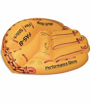 Baseball Glove Inflatable for Sale in Pembroke Pines, FL