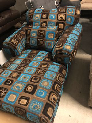 Brand New Chaise Lounge for Sale in Virginia Beach, VA