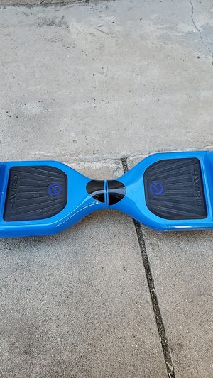 Hoverboard/ Hover Board for Sale in Spring Valley, CA