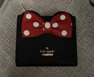 Kate spade wallet Disney for Sale in Doral, FL