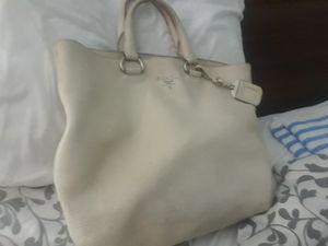Prada milano shoulder bag for Sale in Hollywood, FL