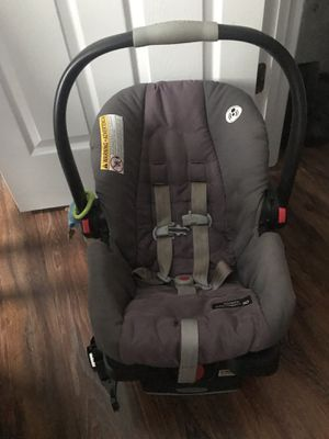 Baby Car Seat. for Sale in Denver, NC