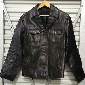 RETRO MOTORCYCLE WOMEN'S. JACKET SIZE. S. 1950'S for Sale in Aurora, CO