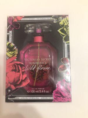 Victoria's Secret bombshell wild flower for Sale in La Vergne, TN