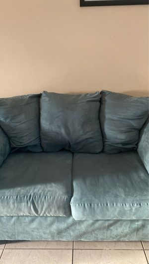 Couches for Sale in Cocoa, FL