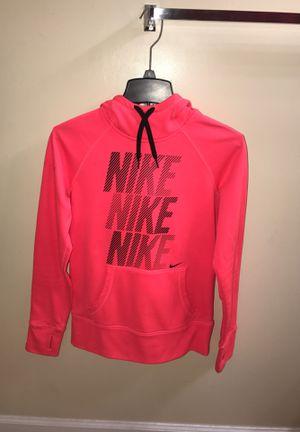 Nike hoodie for Sale in Fayetteville, GA