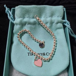 Tiffany And Co Bracelet for Sale in Camarillo, CA
