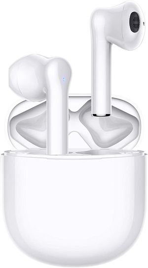 NEW Wireless Earbuds Bluetooth 5.0 for Sale in Queens, NY