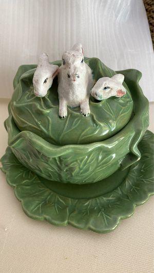 Mold for Sale in Littlerock, CA