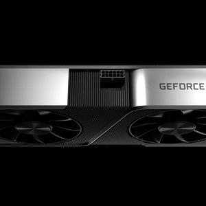 Buying 3060ti 3070 3080 for Sale in Los Angeles, CA
