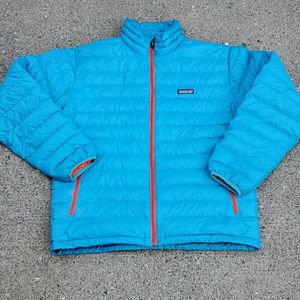 Patagonia Men's Jacket for Sale in Seattle, WA