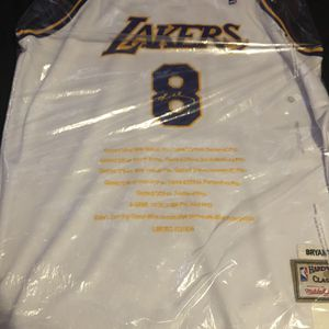 AUTHENTIC for Sale in Los Angeles, CA