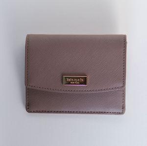 Kate Spade Wallet for Sale in West McLean, VA