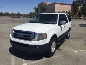2006 ford explorer finance available for Sale in San Diego, CA