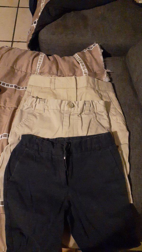 Girls Skirts , Shorts , Dresses School Uniforms Different Sizes