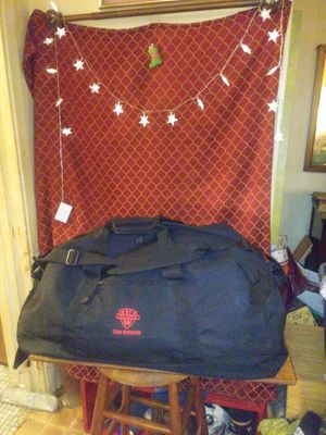 Unused/Extra Large Duffle Bag for Sale in Beaumont, TX