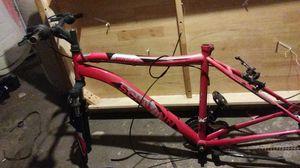 Schwinn bike for Sale in Salem, MA