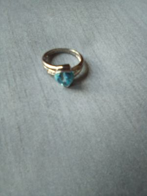 RING for Sale in East Haddam, CT